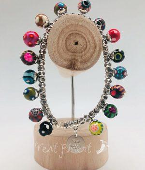 Bracelet Grelot